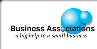 Liverpool Business Associations