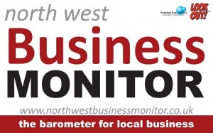nw-bus-monitor-logo